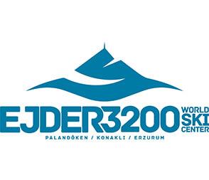 Ejder 3200