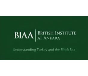 BRITISH INSTİTUDE AT ANKARA