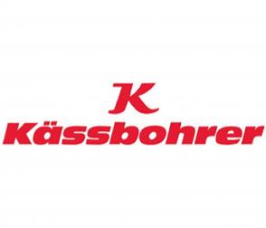 KASSBOHER