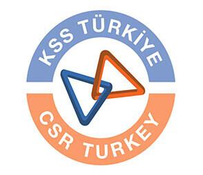 KSS TÜRKİYE