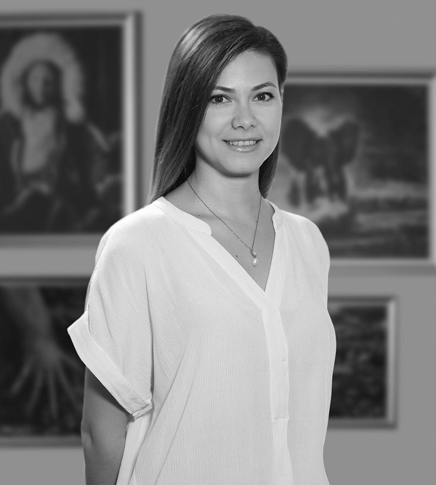 Zeynep Celep