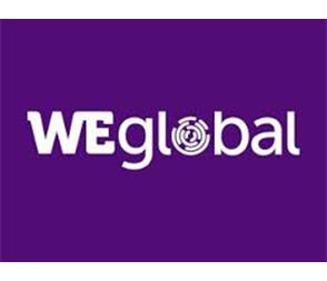 WEglobal